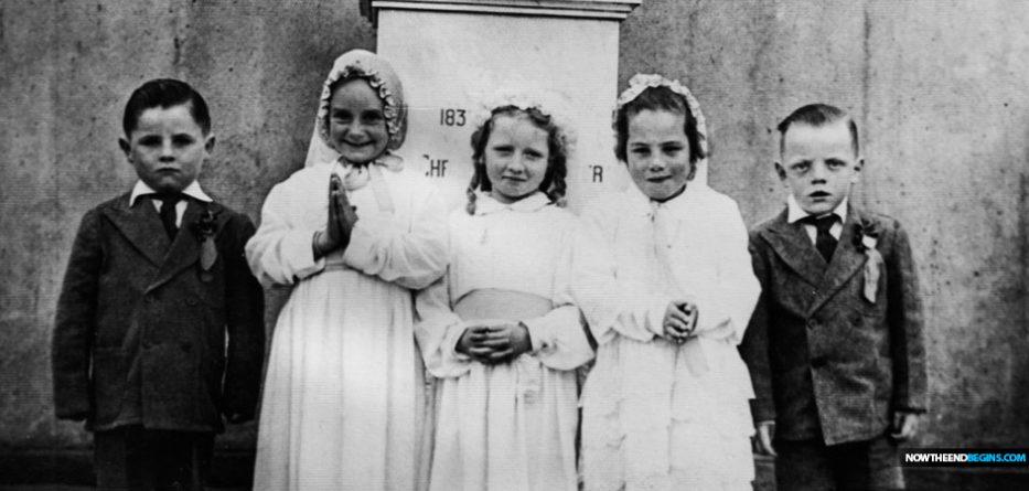 catholic-church-lost-children-tuam