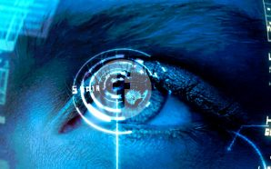 facebook-eye-tracking-software-patents-mark-of-the-beast