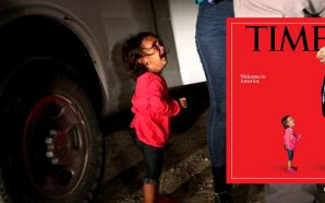 immigrant-girl-time-magazine-cover-fake-news-trump-border-build-wall