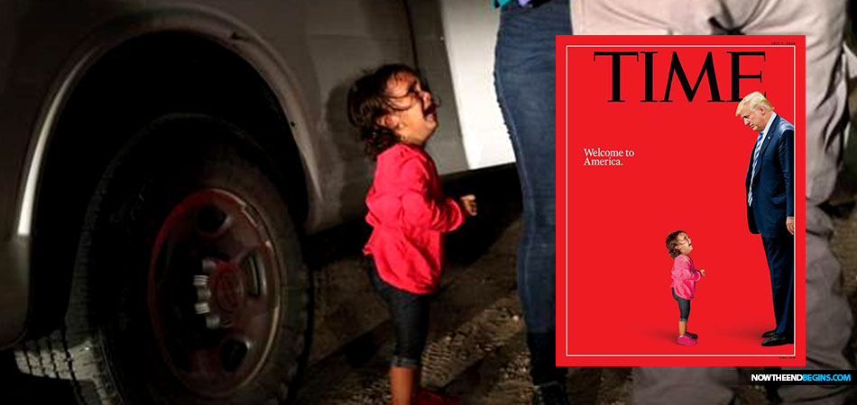 time article content bootlegged immigration