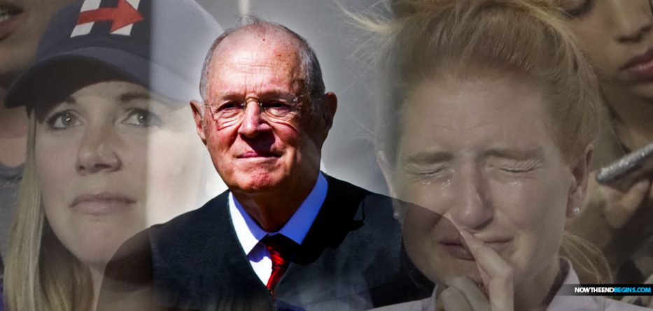 justice-anthony-retiring-president-trump-replacement-immediately-liberals-freak-out-dnc