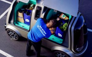kroger-nuro-driverless-cars-grocery-delivery-google-supermarket