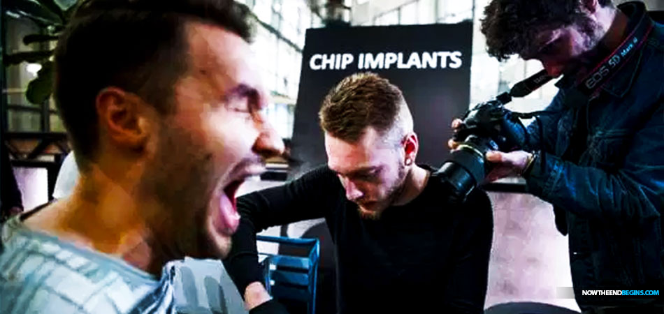 nfc-microchips-biohackers-sweden-666-mark-of-the-beast-implants