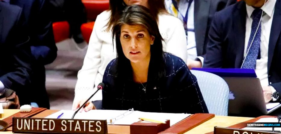 nikki-haley-announces-us-withdraw-from-un-human-rights-council-trump-promise-kept