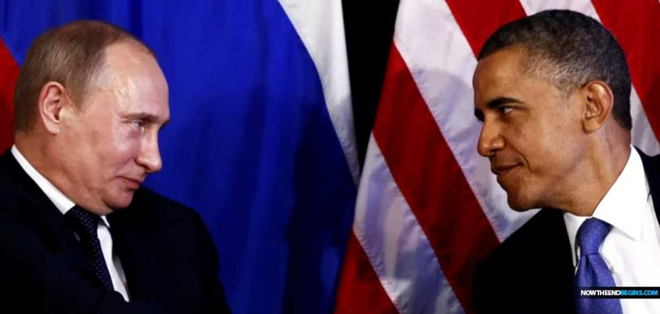 obama-russia-2016-presidential-elections-stand-down-order-trump