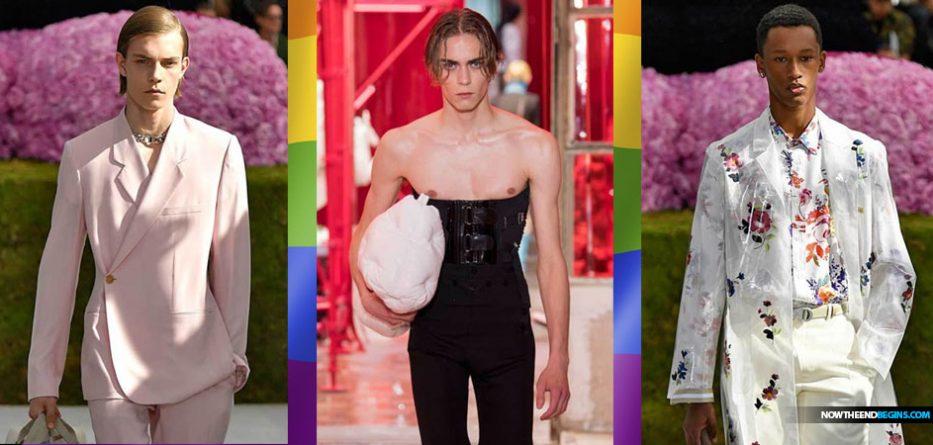 paris-fashion-week-feminized-mens-clothing-gender-doesnt-matter-lgbtq-2018