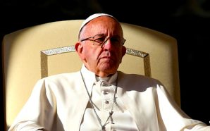 pope-francis-big-oil-vatican-climate-change-revelation-17