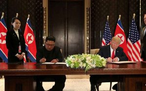 president-trump-kim-jong-un-north-korea-complete-denuclearization-june-2018