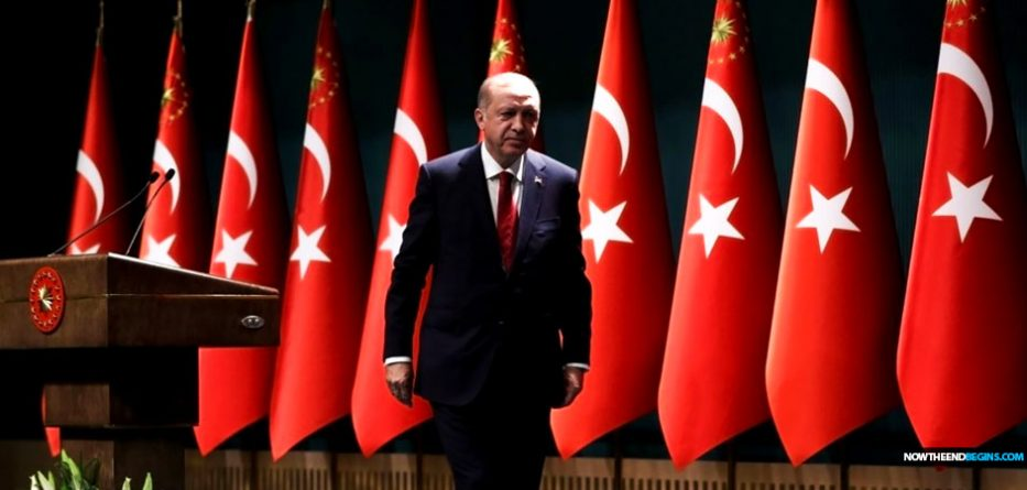 recep-tayyip-erdogan-wins-rigges-election-turkey-2018-dictator-middle-east