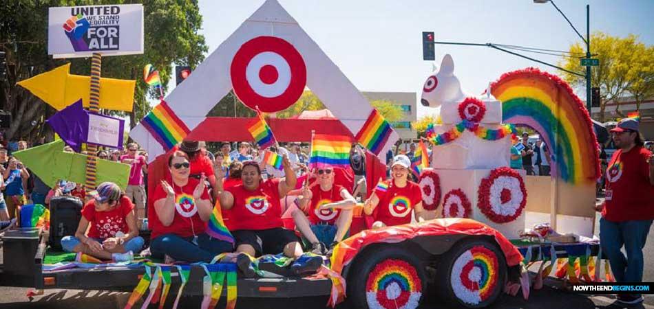 target-lgbtq-pride-month-01