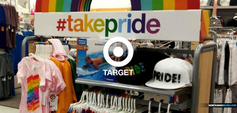 target-lgbtq-pride-month