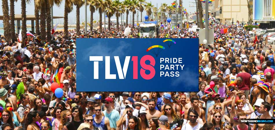 tel-aviv-pride-week-2018-tlv18-israel-sodom-gomorrah-lgbtq-now-the-end-begins