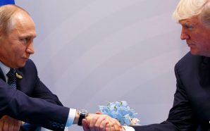 trump-putin-helsinki-summit-july-16-america-russia-where-is-collusion-mueller-maga