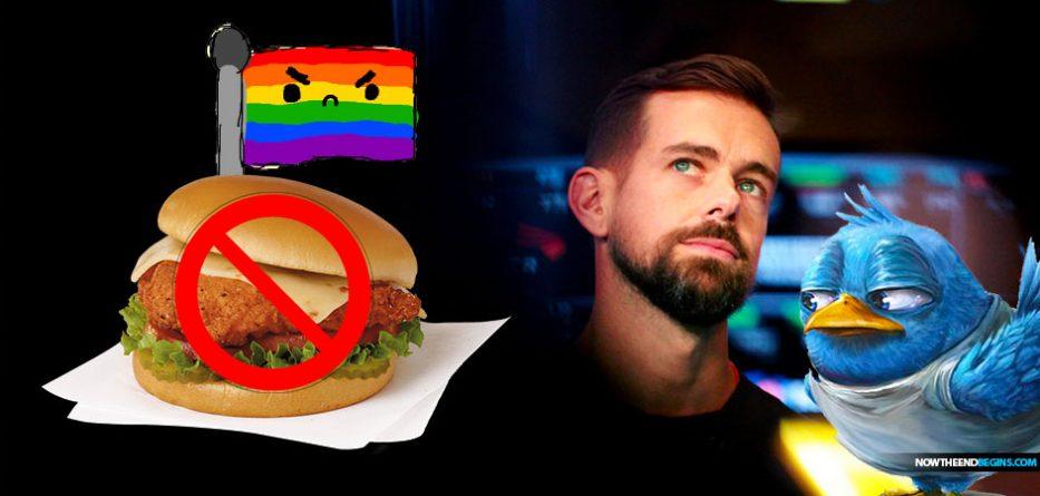 twitter-ceo-jack-dorsey-chick-fil-a-lgbtq-anger-pride-month-june-chicken-sandwich