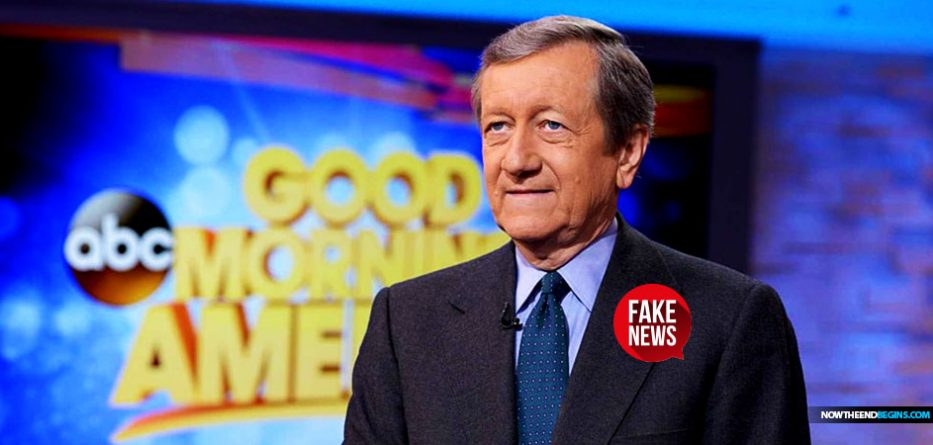 abc-brian-ross-fake-news-donald-trump-john-kelly-liberal-media-lies