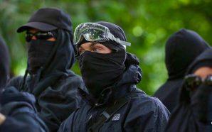 antifa-oregon-attacks-patriot-prayer-rally-george-soros-anti-fascists