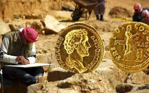 archaeologists-discover-biblical-city-zer-bethsaida-israel-jerusalem-now-the-end-begins-nteb-end-times
