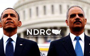 barack-obama-eric-holder-national-democratic-redistricting-committee-dnc