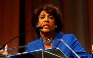 crazy-auntie-maxine-waters-sent-by-god-donald-trump-derangement-syndrome-now-the-end-begins