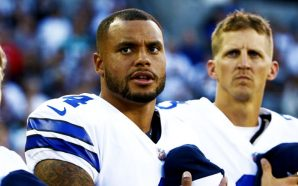 dallas-cowboys-dak-prescott-says-never-kneel-protest-during-national-anthem-stand-up-nfl