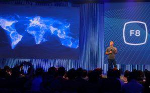 facebook-augmented-reality-facial-recognition-ar-shopping-michael-kors-mark-zuckerberg-of-the-beast