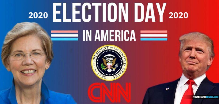 fake-news-stories-from-future-clade-x-virus-elizabeth-warren-beats-donald-trump-2020-new-york-times-cnn