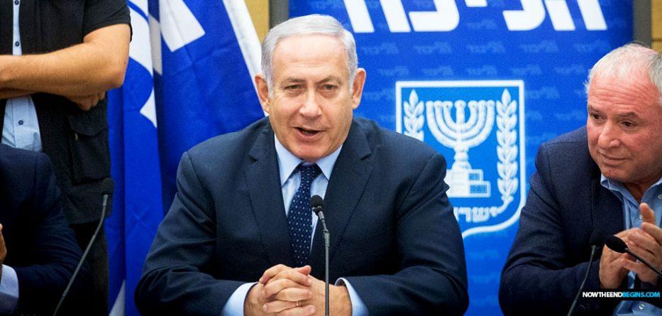 israel-passes-nation-state-law-israeli-arabs-protest