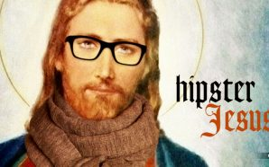 liberal-comedians-mocking-jesus-bible-christianity-buzzfeed