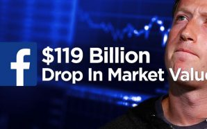 mark-zuckerberg-dumps-billions-facebook-stock-lawsuits-social-media