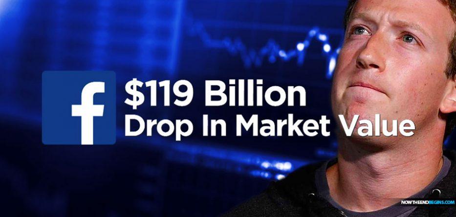 mark-zuckerberg-dumps-billions-facebook-stock-lawsuits-social-media