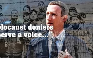 mark-zuckerberg-says-facebook-will-give-voice-to-holocaust-deniers-antisemitism-genesis-12-3
