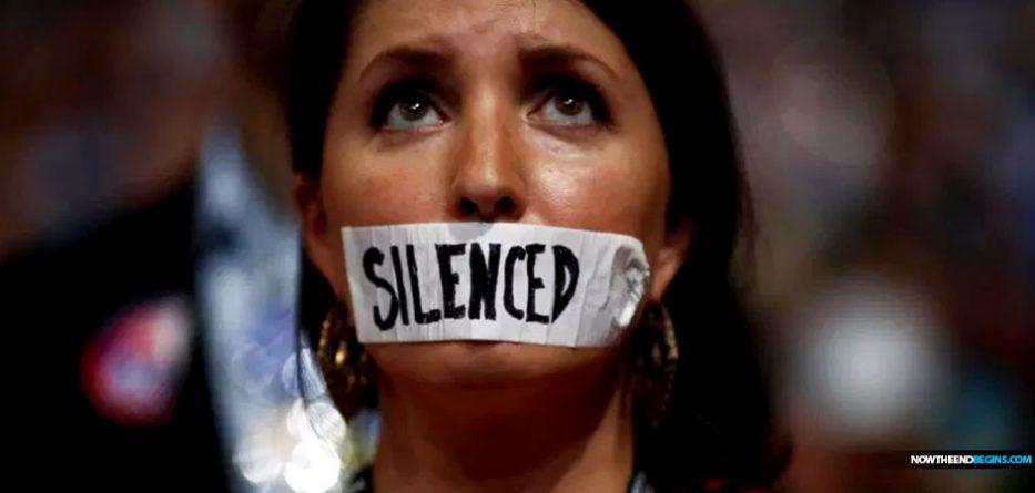 new-york-times-liberalism-mental-disorder-free-speech-first-amendment-maga