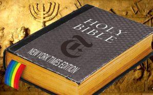 new-york-times-secret-history-leviticus-pro-homosexual-bible-critics-scholars