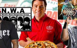 papa-johns-pizza-john-schnatter-n-word-nigger-rap-music-racism