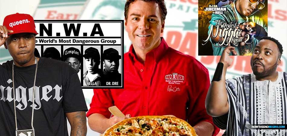 papa-johns-pizza-john-schnatter-n-word-nigger-rap-music-racism