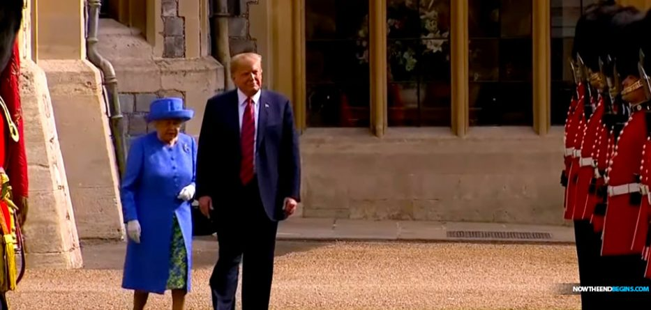 president-donald-trump-in-england-refuses-bow-to-queen-says-eu-foe