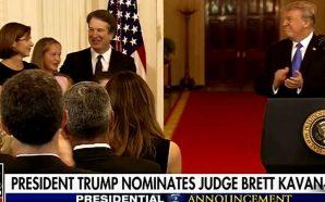 president-trump-nominates-brett-kavanaugh-supreme-court