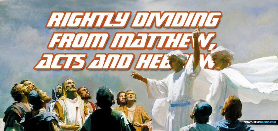 rightly-dividing-transitional-books-matthew-acts-hebrews-dispensational-truth-kjv-1611-nteb-bible-study
