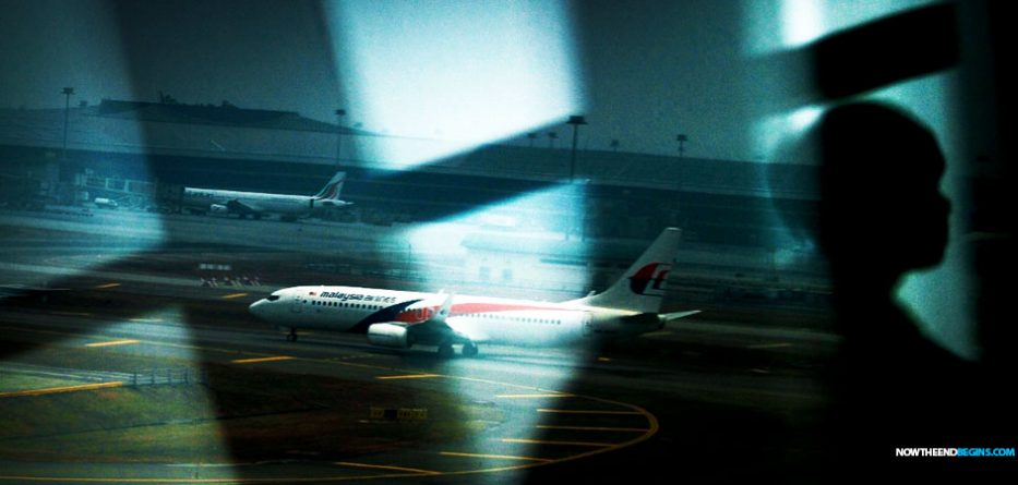 safety-report-released-malaysian-government-flight-mh370-offers-no-new-information-worlds-greatest-aviation-mystery.