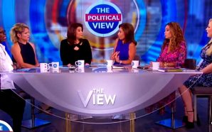 whoopi-goldberg-judge-jeanine-pirro-trump-derangement-syndrome-the-view