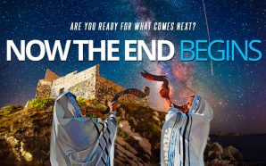 nteb-featured-image-2018-end-times-news-bible-study-now-end-begins
