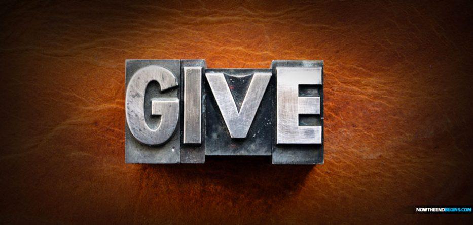 nteb-fundraiser-donation