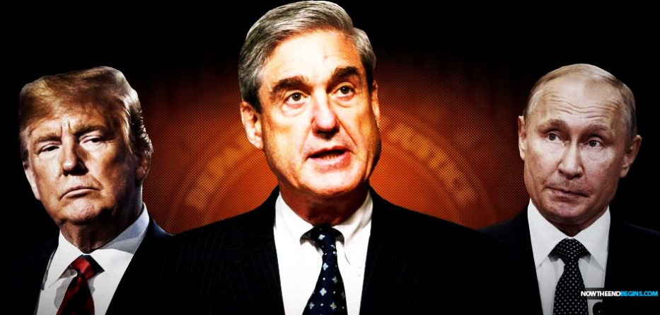 president-donald-trump-tweets-jeff-sessions-end-robert-mueller-russian-collusion-probe-rigged-witch-hunt
