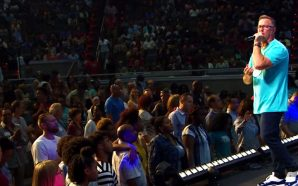 celebration-church-jacksonville-florida-stovall-weems-isaiah-61-sermon