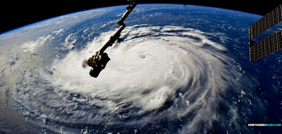 hurricane-florence-september-2018-south-carolina-weather