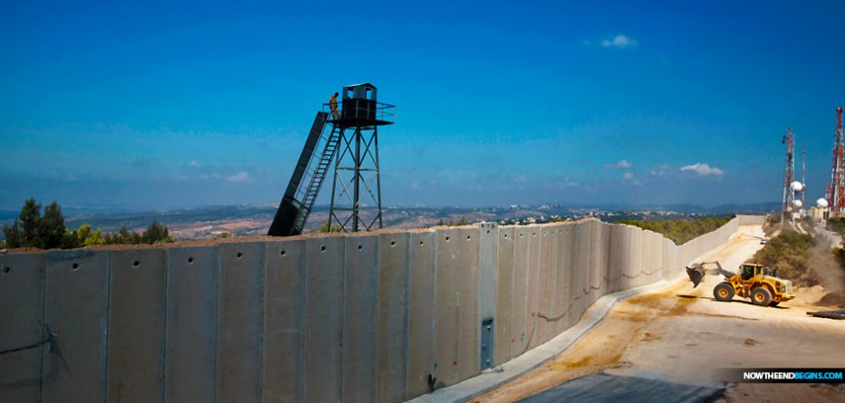 israel-building-massive-wall-lebanon-border-hezbollah
