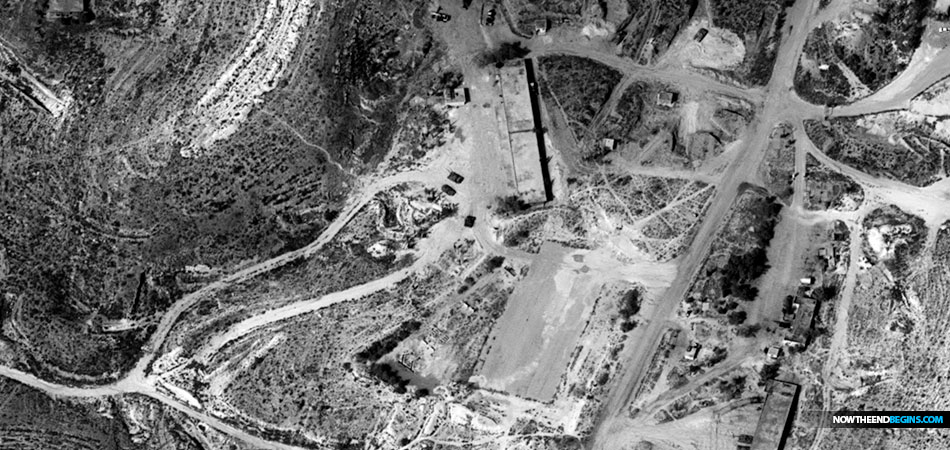 israel-veiled-threat-syria-releases-ofek-11-spy-satellite-photos-military-base