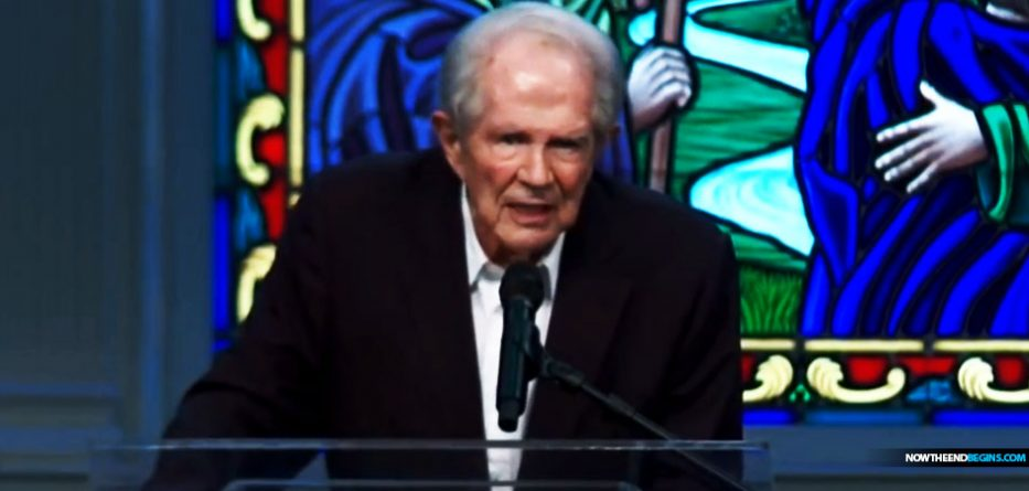 pat-robertson-rebukes-hurricane-florence-prays-for-shield-of-protection-east-coast