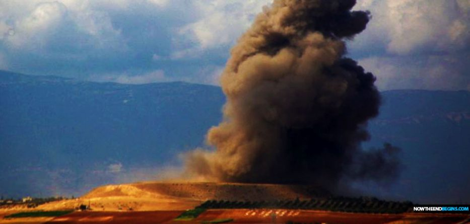 russian-forces-bomb-idlib-syria-saturday-september-8-2019-middle-east