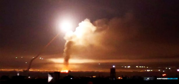 syria-claims-israel-launched-missile-strikes-damascus-airport-middle-east